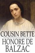 Cousin Bette