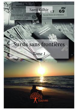 Sursis sans frontières