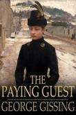 The Paying Guest