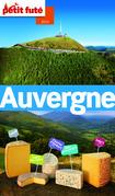 Auvergne 2014 Petit Futé (avec cartes, photos + avis des lecteurs)