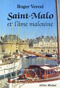 Saint-Malo et l'âme malouine