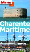 Charente Maritime 2014  Petit Futé (avec cartes, photos + avis des lecteurs)