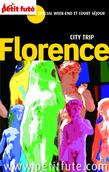 Florence 2014 City trip Petit Futé (avec cartes, photos + avis des lecteurs)