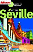 Séville 2014 City trip Petit Futé (avec cartes, photos + avis des lecteurs)
