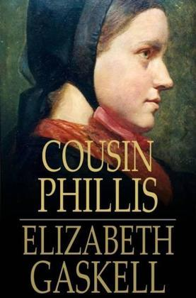 Cousin Phillis