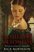 Catherine of Lyonesse