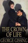 The Crown of Life