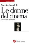 Le donne del cinema