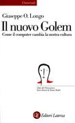 Il nuovo Golem