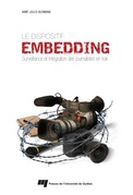 Le dispositif embedding