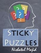 Sticky Puzzles