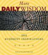 More Daily Wisdom