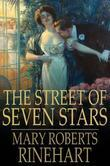The Street of Seven Stars