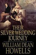 Their Silver Wedding Journey: Complete