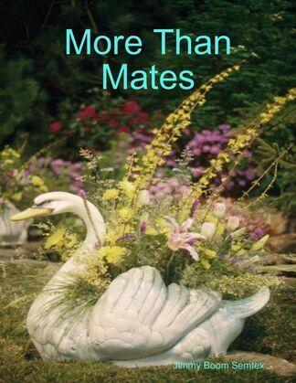 More Than Mates