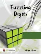 Puzzling Digits