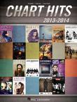 Chart Hits of 2013-2014 Songbook