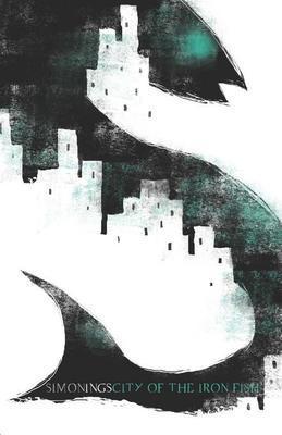 City of the Iron Fish