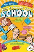 EDGE: How To Handle: Your School