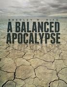 A Balanced Apocalypse