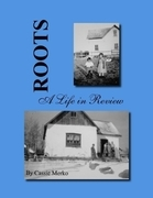 Roots - A Life in Review