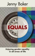 Equals: Enjoying gender equality in all areas of life
