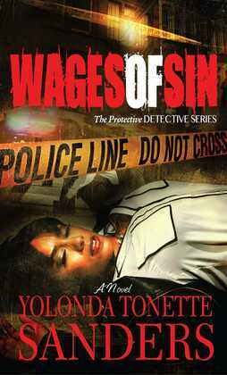 Wages of Sin: A Novel