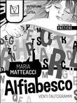 Alfiabesco