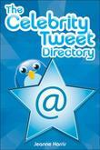 The Celebrity Tweet Directory