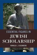 Essential Figures in Jewish Scholarship
