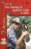 The Taming of Jackson Cade