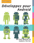 Dveloppez pour Android