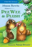PeeWee & Plush: A Park Pals Adventure