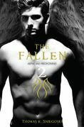 The Fallen Bind-up #2: Aerie & Reckoning