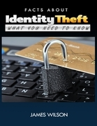 Facts About Identity Theft: All You Need to Know