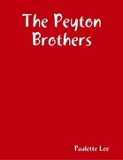 The Peyton Brothers