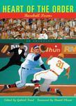 Heart of the Order: Baseball Poems