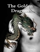 The Golden Dragons