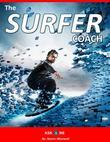 The Surfer Coach