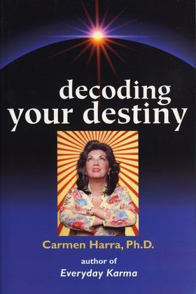 Decoding Your Destiny