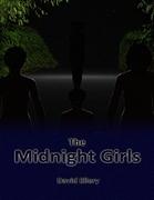 The Midnight Girls