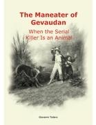 The Man-Eater of Gevaudan