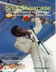 Soul Showcase Private Collection Images New Orleans and London 1980s Plus