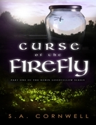 Curse of the Firefly