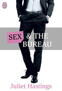 Sex and the Bureau