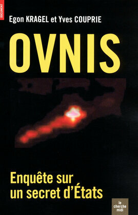 OVNIS, Enquête sur un secret d'état