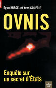 OVNIS, Enqute sur un secret d'tat