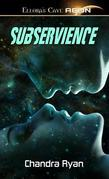 Subservience