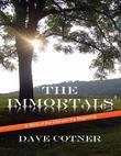The Immortals - Book Three