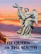 The Queen of the South in Matthew 12: 42